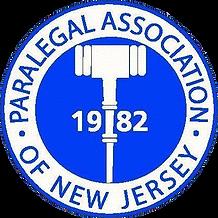 paralegal badge.webp
