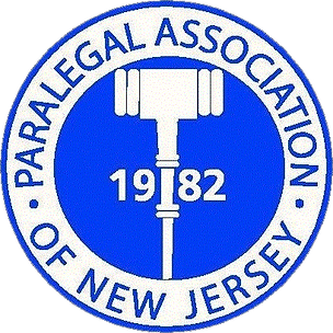 paralegal badge.webp