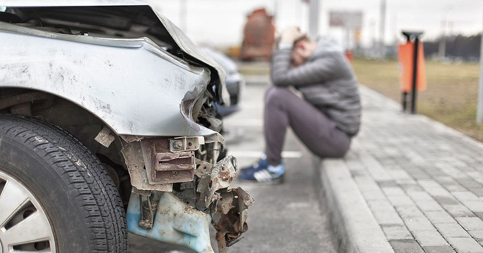 washington-car-accident-injury-attorneys