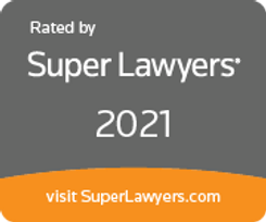 Super Lawyers 2021.png