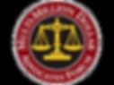 Million-Dollar-Advocates-Forum.png