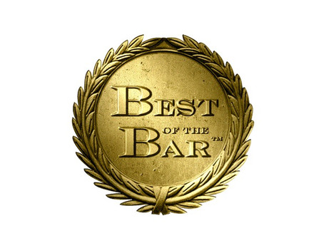Dawn M. Pinnisi Distinguished As One Of The Best Attorneys In New York!