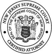 new-jersey-supreme-court-certified-attor