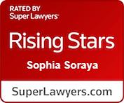 SS - Rising Stars Logo.png
