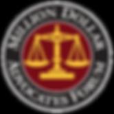 million-dollar-advocates-lg.png