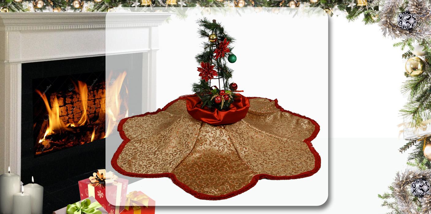 Noel-Golden-Cinnamon-Spice