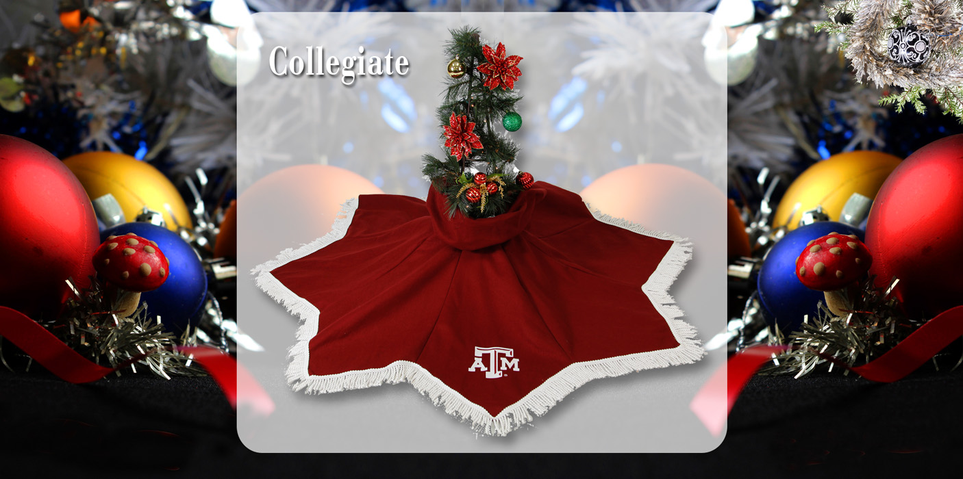 Collegiate-TAM-red-white-trim