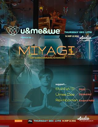 Miyagi flyer pageposter.png