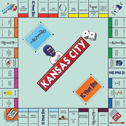 monopoly KC 2 Cover.jpg