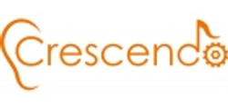 Logo_Crescendo_1_140_67_s