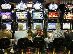 casino-gokkasten.jpg