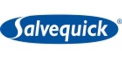 Logo_Salvequick_1_140_67_s