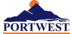 Logo_Portwest_1_140_67_s