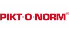 Logo_Pikt-o-norm_1_140_67_s