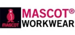 Logo_Mascot_1_140_67_s