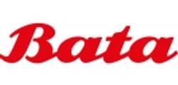 Logo_Bata_1_140_67_s