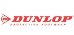 Logo_Dunlop_1_140_67_s
