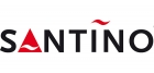 Logo_Santino_1_140_67_s