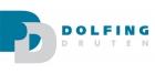 Logo_Dolfing_1_140_67_s