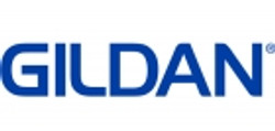 Logo_Gildan_1_140_67_s