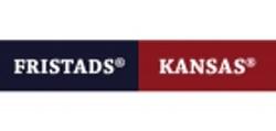 Logo_FristadsKansas_1_140_67_s
