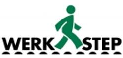 Logo_Werkstep_1_140_67_s
