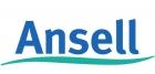 Logo_Ansell_1_140_67_s