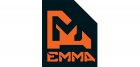 Logo_Emma_1_140_67_s