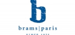 Logo_Brams_Paris_1_140_67_s