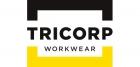Logo_Tricorp_1_140_67_s