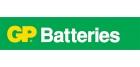 Logo_GP_Batteries_1_140_67_s