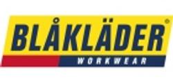Logo_Blaklader_1_140_67_s