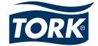 Logo_Tork_1_140_67_s