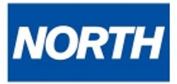 Logo_North_1_140_67_s