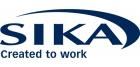 Logo_Sika_1_140_67_s