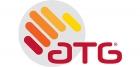 Logo_ATG_1_140_67_s