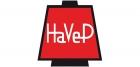Logo_Havep_1_140_67_s
