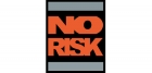 Logo_No_Risk_1_140_67_s