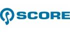 Logo_Score_1_140_67_s