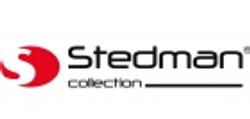Logo_Stedman_1_140_67_s