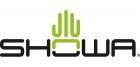 Logo_Showa_1_140_67_s