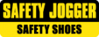 Logo-SafetyJogger_140_52_s