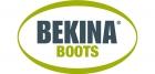 Logo_Bekina_1_140_67_s