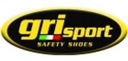 Logo_Grisport_1_140_67_s
