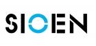 Logo_Sioen_1_140_67_s