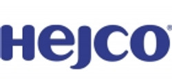 Logo_Hejco_1_140_67_s
