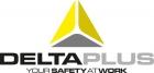 Logo_Delta_Plus_1_140_67_s