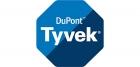 Logo_Tyvek_1_140_67_s
