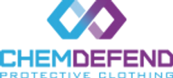 Chemdefend_Logo_Master_RGB_140_64_s