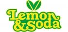 Logo_LemonSoda_1_140_67_s